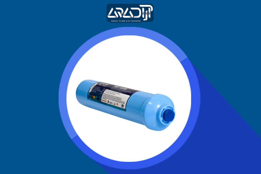 فیلتر قلیایی (1)