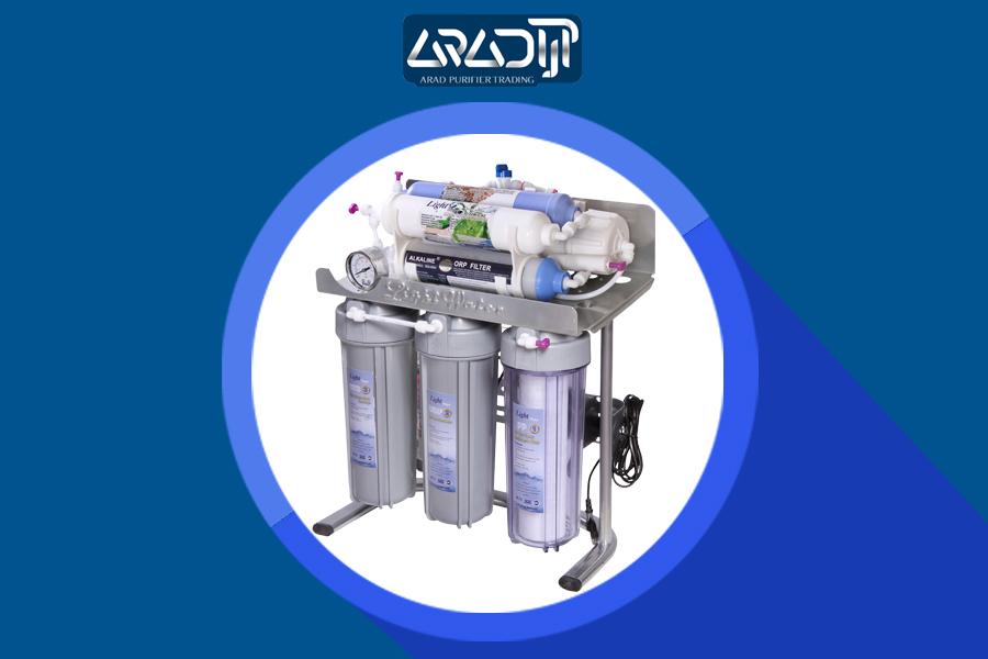 light water 400152 (3)