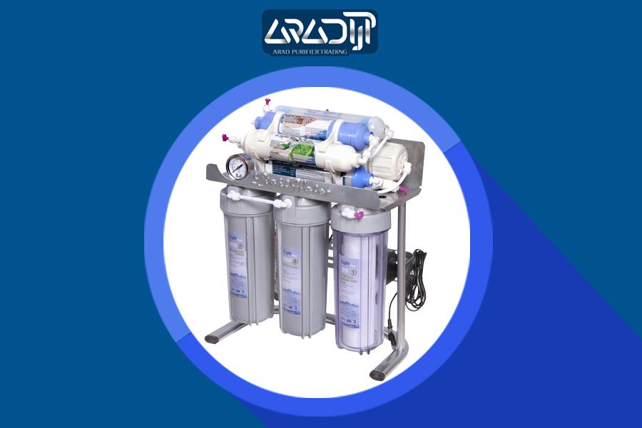 light water 400153 (2)
