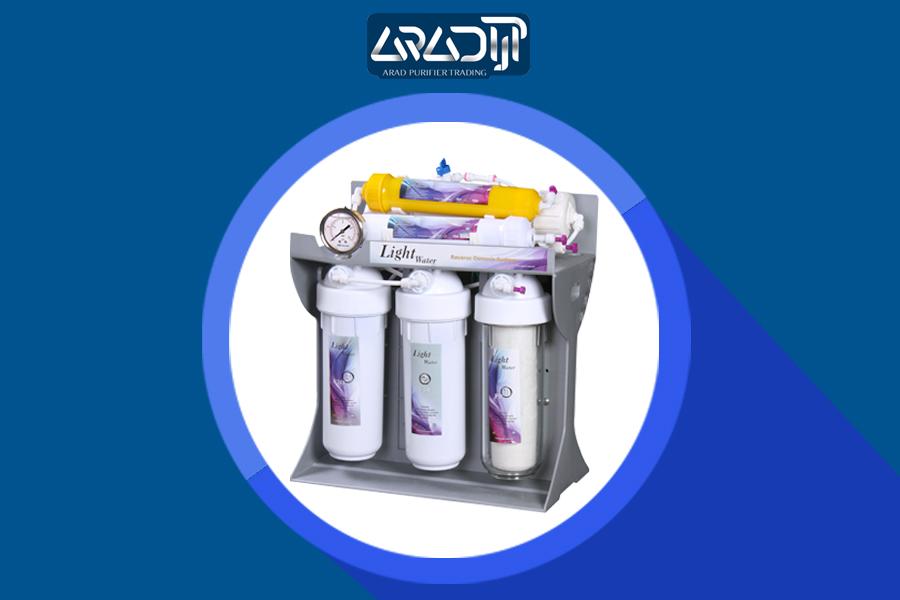 light water 400170 (3)