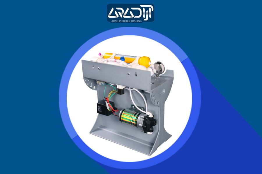 light water 400170 (4)