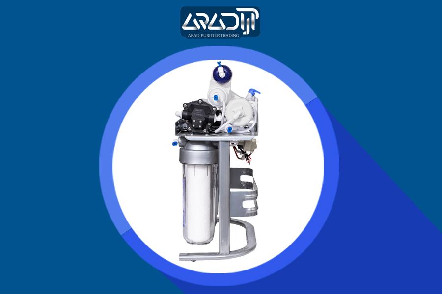 light water 400171 (2)