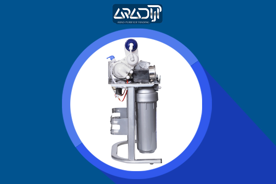 light water 400171 (3)