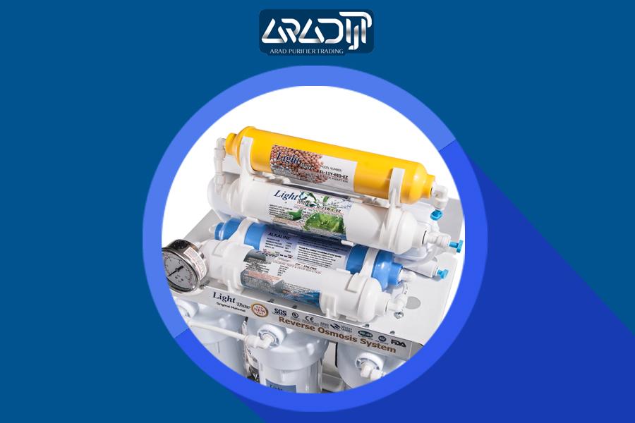 light water400125 (2)