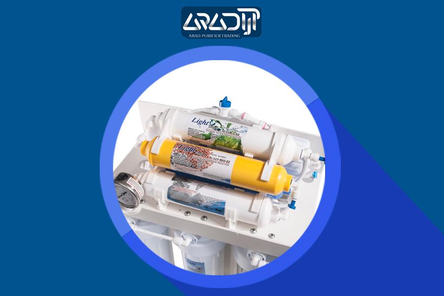 light water400134 (2)