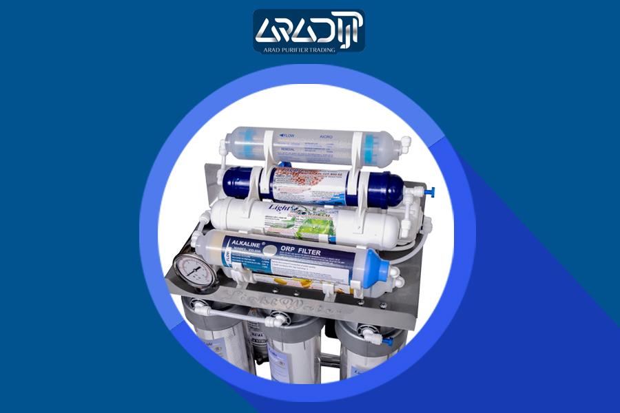 light water400172 (2)