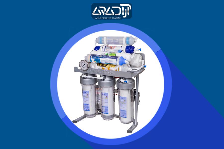 light water400172 (3)