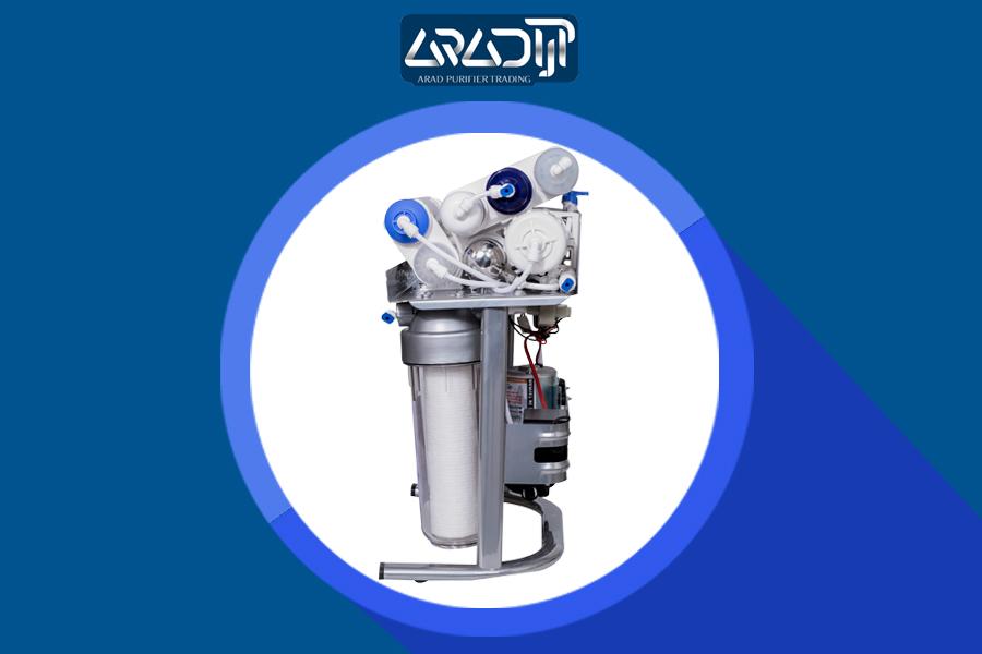 light water400172 (4)