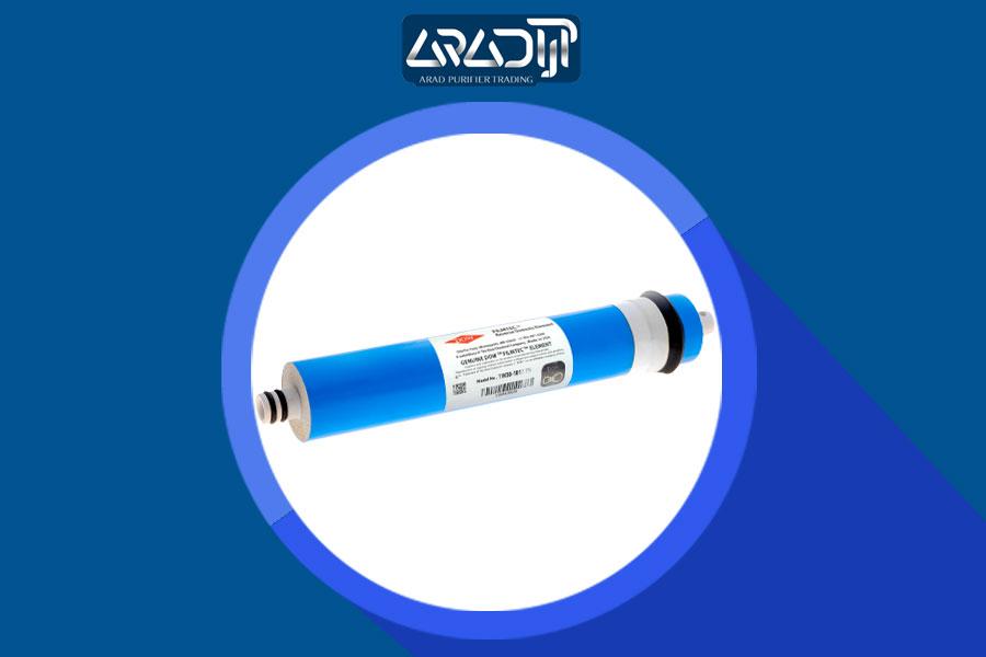 filmtec-membrane-dow (2)