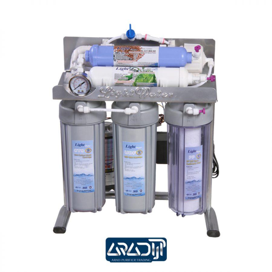 light water 400151 (1)