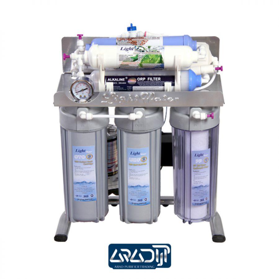 light water 400152 (1)