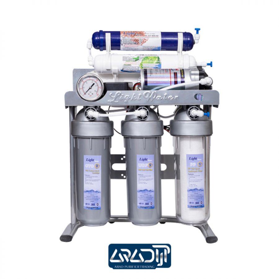 light water 400171 (1)