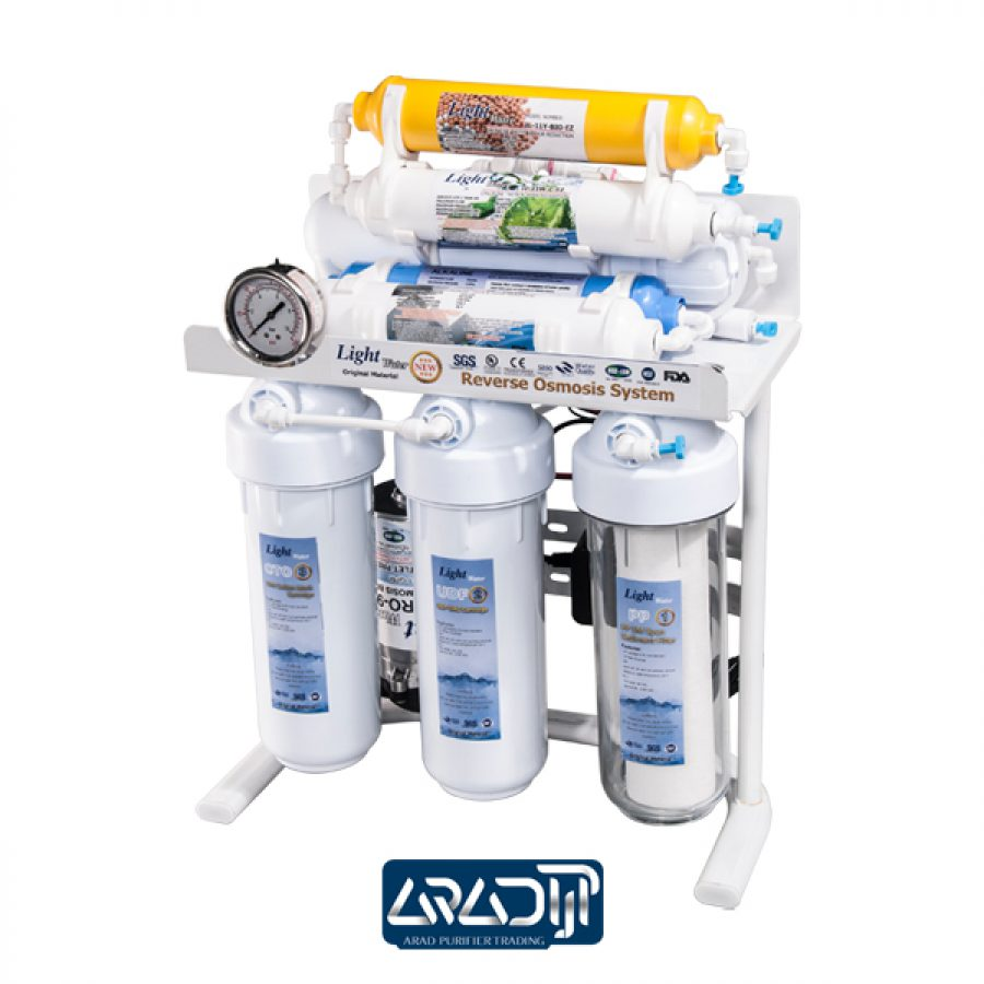 light water400125 (1)
