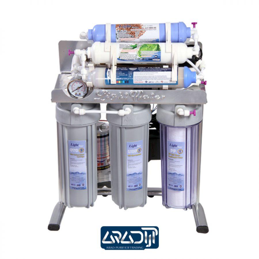 light water400147 (1)