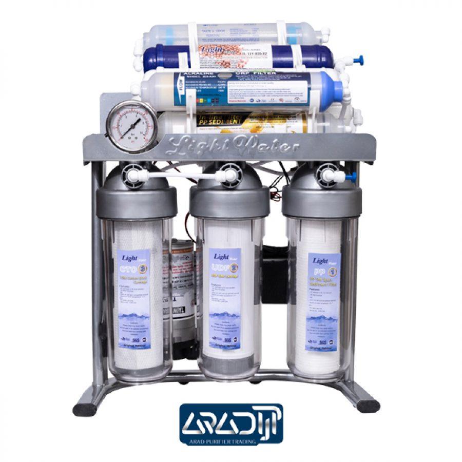 light water400172 (1)